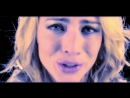 Morgan Page Ft. Lissie - Fight For You Sultan Shepard Mix Original Music Video 2010