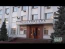 Організатор теракту на Херсонщині отримав 15 років тюремного ув'язнення