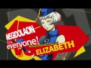 Brandish 2 The Planet Buster NEC PC-98 - Firstrun by Grisha92 Part 1
