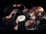 MASTERWORK Cymbals Parliament Funk