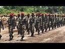 Кремлевская Драка за Африку . Наемники Пригожина теперь и в джунглях