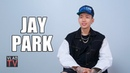 VladTV Jay Park on Being First Asian Artist Signed to Roc Nation, Meeting Jay Z Part 4