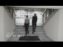 Колумбайн Foster the people-Pumped up kicks