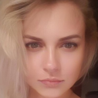 Елена Матулевич