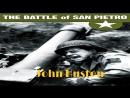 1945 John Huston -The Battle of San Pietro 1945– The Public Domain Review