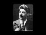 Fritz Kreisler plays Kreisler rec 1942 1945 AS CHARMFULL AS IT GETS