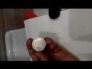 5 марок Кирха Подписная блеск редкость