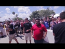 Clean Culture x CamberGang SoFlo Showdown Official Aftermovie