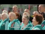 Лизавета. Седьмое видео проекта 10 песен атомных городов (1)