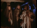 Иисус из Назарета - (1 серия) 1977