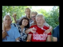 Дорогому нашему мужу папе и дедушке 60 лет