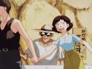 Ранма(Ranma) 1/2 Super (OVA - 3) - 01 (RUS озвучка) (аниме эпичное, комедия)