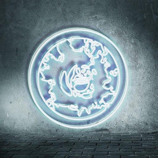 William Control альбом Revelations the White - EP