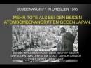 Bomben über Dresden, eine kritische Auseinandersetzung mit der Dresdener Historikerkommission