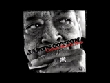 James Cotton - Wrapped Around My Heart (Cotton Mouth Man 2013)