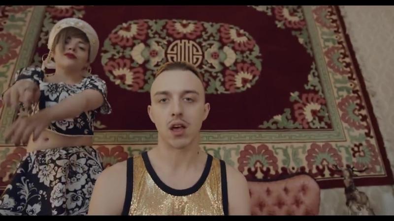 скачать клип little big give me your money 9 тыс. видео найдено в Яндекс.Видео-ВКонтакте Video Ext.mp4