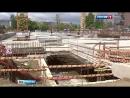Вести-Москва • На территории бывших промзон в этом году построено 25% всей новой московской недвижимости