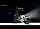 Прыжок Parrot miniDrone Jumping Night Buzz обзор от ruStore