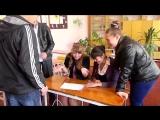 Видео на День Учителя