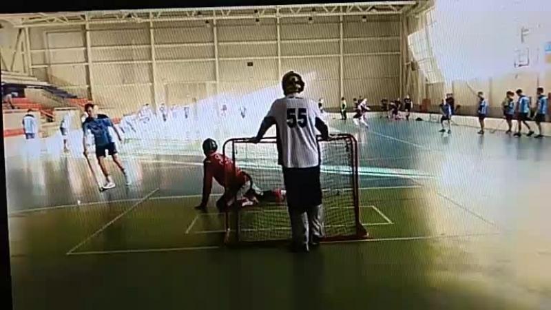 Помор. vs Сибирь