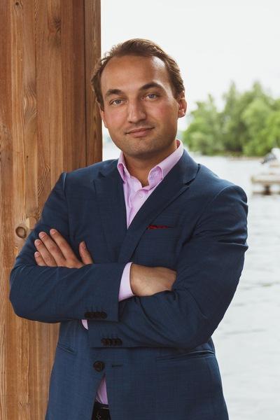 Sergio Arens