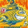 Vinyl Crum garage rock (vol.3)   10 Марта
