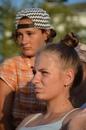 Молодежь-Темрюкского Благочинния фото #18