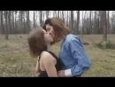KISS Деффки