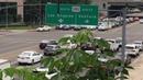 LAPD SWAT Team code 3 Barricaded suspect