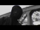 MiyaGi [Λ S Λ T Λ ] ft Эндшпиль - Санавабич ( Mona Beats prod.).mp4