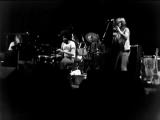 Brian Augers Oblivion Express - Freedom Jazz Dance - 11