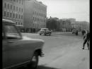 -Друг мой, Колька!.. (1961).mp4-.mp4