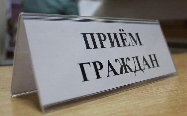 Мобильная приёмная прокуратуры КЧР посетит Зеленчукский район