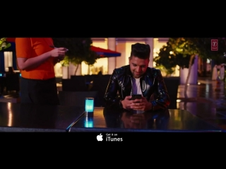 Guru Randhawa- Lahore (Official Video) Bhushan Kumar - Vee DirectorGifty - T-Series.mp4