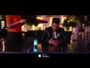 Guru Randhawa- Lahore (Official Video) Bhushan Kumar - Vee DirectorGifty - T-Series.mp4