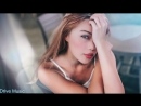 Руки Вверх – Танцы (2018)-1.mp4
