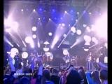 Леприконсы - Большой отчетный концерт в Минске в 2012 году.