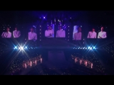 [FANCAM] 180210 EXO - Walk On Memories @ EXO PLANET #4 - The ElyXiOn in Taipei HD