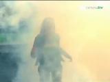 Novaspace - Run To You