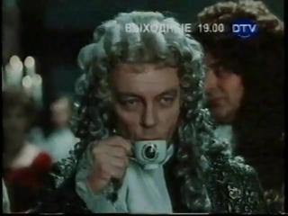staroetv.su / Анонсы (DTV-Viasat, 16.03.2006) (3)