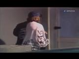 Группа Рок-Ателье (Павел Смеян, Крис Кельми) - 1987 - Сверхпланрок