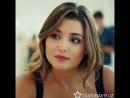 Malikam endi qara 107 qism (Turk seriali Ozbek tilida HD).
