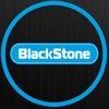 Пневмоэлементы BlackStone