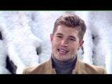 Рома Гриценко сочинил песню для Ольги Бузовой