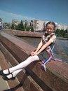 Надежда Якимова фото #50