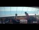 MSC Cruises - Discover MSC Yacht Club