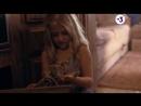 Фургон смерти-ужасы, триллер 2018