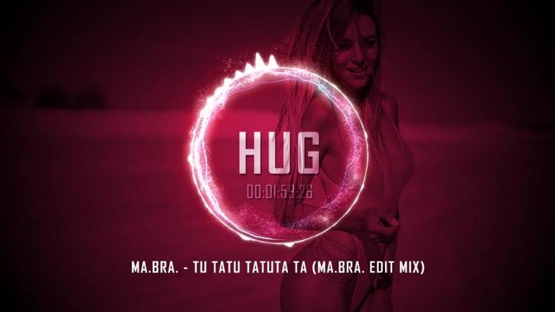 Tu Tatu Tatuta Ta Edit Mix