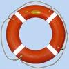 Морские Спасательные Средства