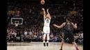 50 Best Plays From the 2018 NBA Playoffs NBANews NBAPlayoffs NBA